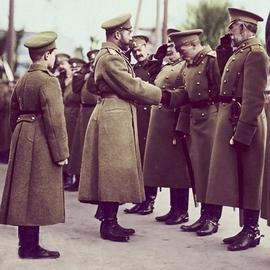 Русские способны в норме на невозможное