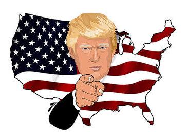 От отчаяния США пытаются уничтожить мир
